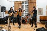 corbu_concert_la_zalau__3_