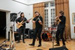 corbu_concert_la_zalau__5_