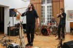 corbu_concert_la_zalau__7_