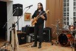 corbu_concert_la_zalau__8_