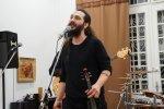 corbu_concert_la_zalau__9_