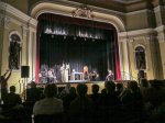 teatr_medias_zalau__8_