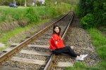 crucea_rosie_simleu_silvaniei__23_