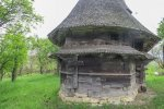 biserica_lemn_domnin__10_
