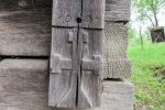 biserica_lemn_domnin__16_