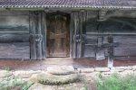 biserica_lemn_domnin__18_