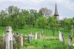 biserica_lemn_domnin__19_