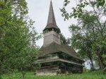 biserica_lemn_domnin__22_