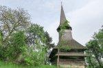 biserica_lemn_domnin__3_