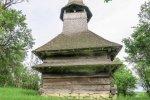 biserica_lemn_domnin__4_