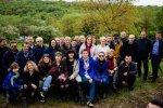 dacian_ciolos_la_badacin_salaj__35_