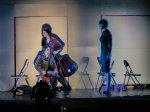 teatr_corporatia_zalau__11_