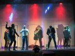 teatr_corporatia_zalau__8_