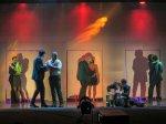 teatr_corporatia_zalau__9_