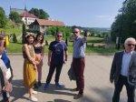 excursie_educationala_polonia__15_