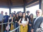 excursie_educationala_polonia__18_