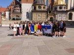 excursie_educationala_polonia__3_