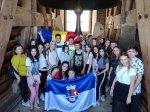 excursie_educationala_polonia__4_