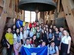 excursie_educationala_polonia__5_