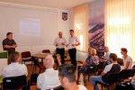 diseminare_proiecte_liceul_tehnologic_ioan_ossia_simleu_silvaniei__13_