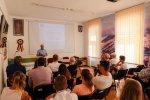 diseminare_proiecte_liceul_tehnologic_ioan_ossia_simleu_silvaniei__24_