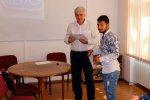 diseminare_proiecte_liceul_tehnologic_ioan_ossia_simleu_silvaniei__7_