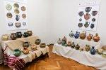 expozitie_ceramica_deja_zalau_2019__10_