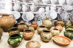 expozitie_ceramica_deja_zalau_2019__20_
