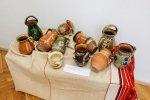 expozitie_ceramica_deja_zalau_2019__7_