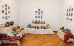 expozitie_ceramica_deja_zalau_2019__9_