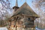 biserica_de_lemn_doba_mica_salaj__10_