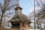 biserica_de_lemn_doba_mica_salaj__7_