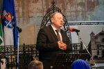 ziua_comemorarii_holocaustului_simleu_silvaniei_2020__18_