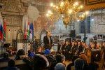 ziua_comemorarii_holocaustului_simleu_silvaniei_2020__22_