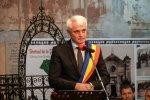 ziua_comemorarii_holocaustului_simleu_silvaniei_2020__24_