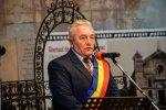 ziua_comemorarii_holocaustului_simleu_silvaniei_2020__25_
