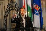ziua_comemorarii_holocaustului_simleu_silvaniei_2020__31_