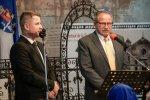 ziua_comemorarii_holocaustului_simleu_silvaniei_2020__33_