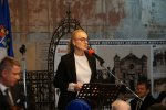 ziua_comemorarii_holocaustului_simleu_silvaniei_2020__39_