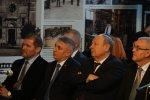 ziua_comemorarii_holocaustului_simleu_silvaniei_2020__9_