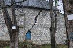 biserica_reformata_calvina_hodod__2_