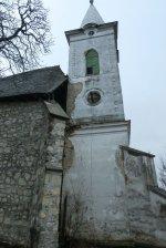 biserica_reformata_calvina_hodod__3_