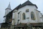 biserica_reformata_calvina_hodod__9_