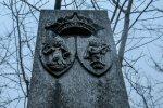 capela_funerar_a_familiei_wesselnyi__10_