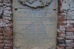 capela_funerar_a_familiei_wesselnyi__11_
