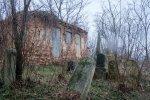 capela_funerar_a_familiei_wesselnyi__12_
