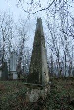 capela_funerar_a_familiei_wesselnyi__4_