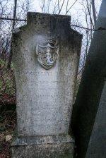 capela_funerar_a_familiei_wesselnyi__6_