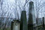 capela_funerar_a_familiei_wesselnyi__7_