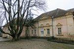 castelul_degenfeld_hodod___6_